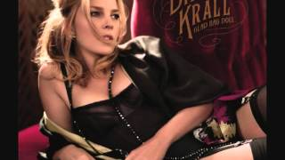 Diana Krall-Glad Rag Doll -Tracks Preview