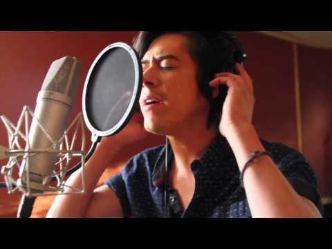 Stop Breathing (Cody Fry Cover) - Josh Urdiales & Rachel Mansfield