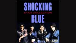 Watch Shocking Blue Oh Lord video