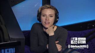 scarlett johansson on the movie roles she didnt get