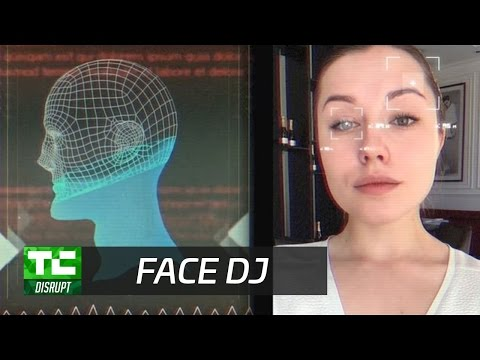 FaceMe – Funny Video Booth APK 2.8 Download