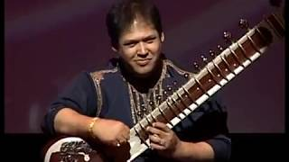 SITARS OF INDIA  ( Track : BOLLYWOOD INDIA ) 31st May 2011