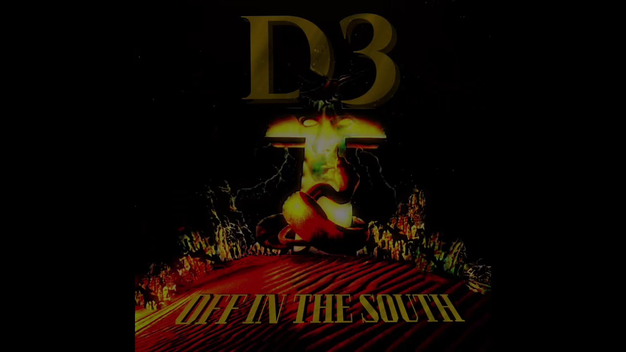 Off in the south - Devilish Trio Roblox Id - Roblox Music Codes