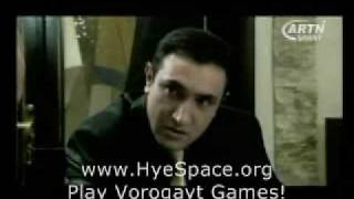 Vorogayt - Episode 50 Part 3 : April 17, 2009