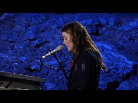 Brandi Carlile, Party Of One