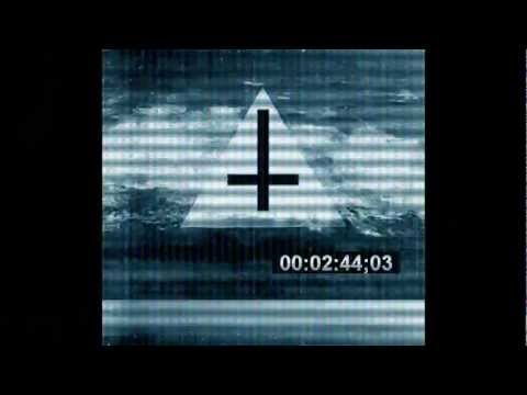 Mat Zo-Synapse Dynamics(Arty Remix) Vs OceanLab- Satellite = Dynamic Satellite