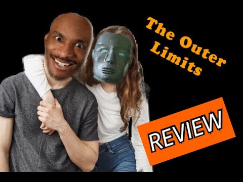 Download (REVIEW) The Outer Limits Season 7, Episode 1.