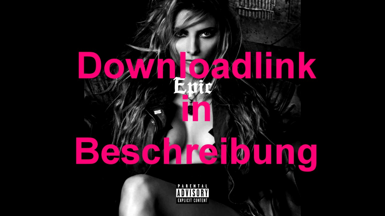 Fler, Fler Das Album full album zip