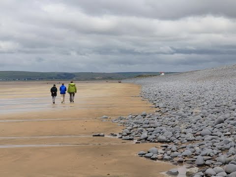 Places to see in ( Westward Ho - UK )