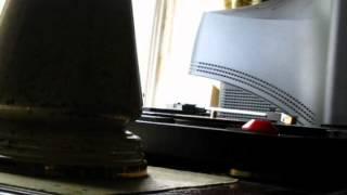 "Sneaker Pimps - 6 Underground (Nellee Hooper Dub & Edit) 12"" EP 1997"