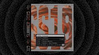 Tedashii - Activate feat. Steven Malcolm