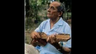 Luis Mariano Rivera   canchunchú florido