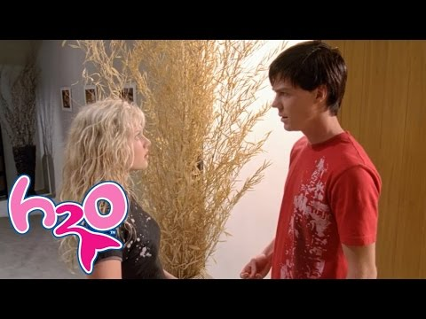 H2O - just add water S1 E21 - Red Herring (full episode)