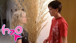 h2o-just-add-water-s1-e21-red-herring-full-episode