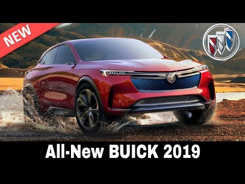 2020 Buick Regal | Read Owner and Expert Reviews, Prices ...