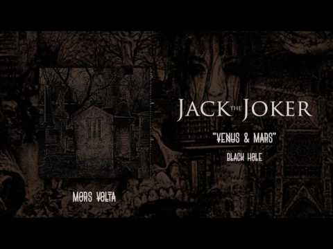 Jack The Joker - Venus & Mars