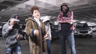 Chily Chan - Digit ft Chief Nezzy x Timeless [MV] Dir | TimelessVision