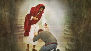 Oração Para Quem Está na UTI