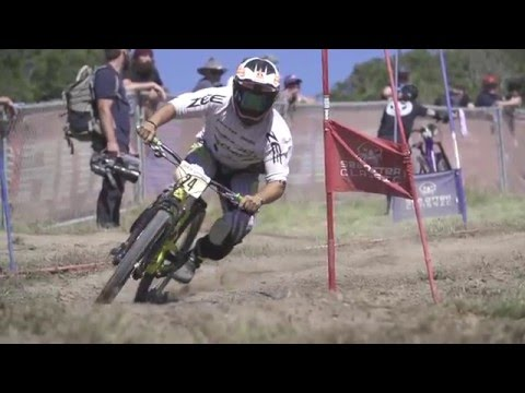 Sea Otter Classic 2016 Presented by Soul id