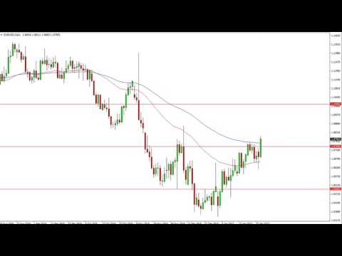 EUR/USD Technical Analysis for February 01 2017 by FXEmpire.com