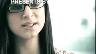 Soniye Hiriye HD Video Song