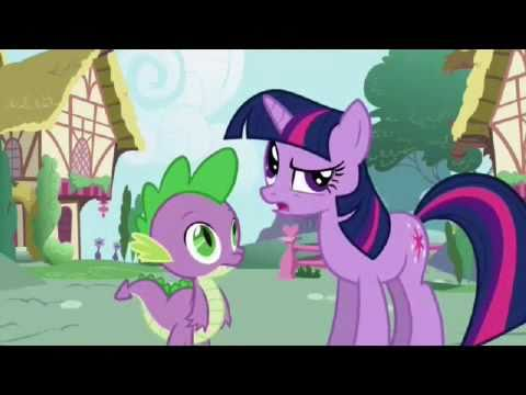 My Little Pony Friendship Is Magic: Funny Moments from Ss 1 through ...