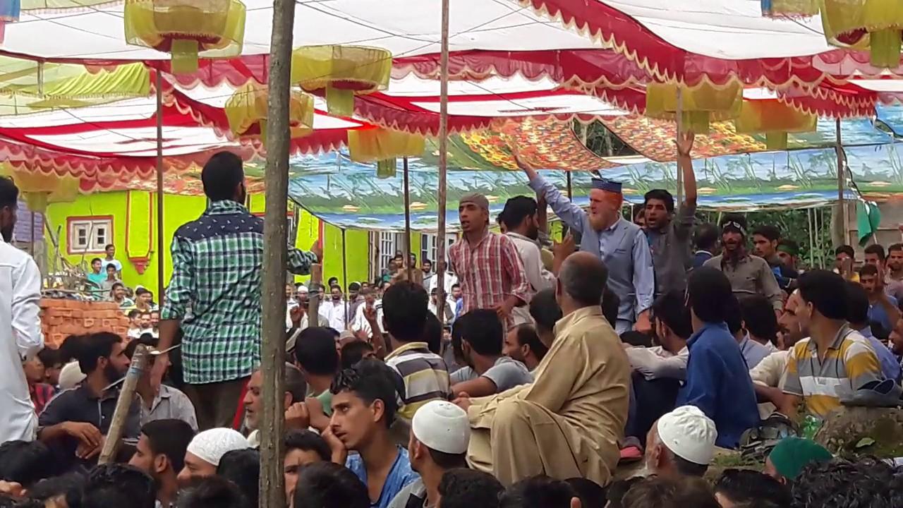 Image result for Sarjan Barkati