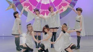 Berryz工房『ロマンスを語って』(Berryz Kobo[Speaking of Romance])  (Promotion edit) thumbnail
