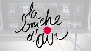 Présentation LSF de La Bouche d'Air