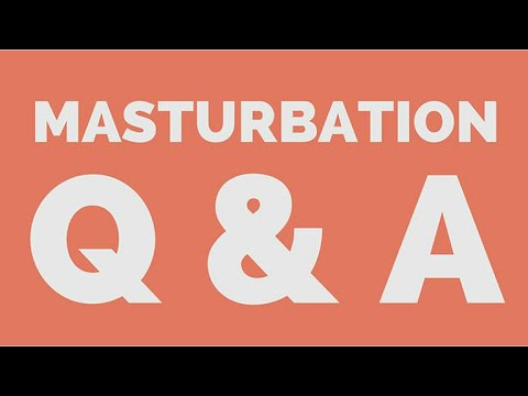 Is masturbation a sin according to the Bible?