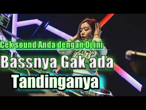 Download Dj Aisyah Geleng Geleng Tik Tok Mp3