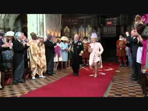 the punjabi Royal Wedding