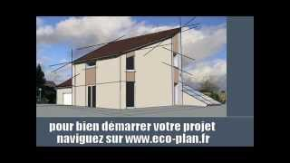 vid�o eco plan sur youtube