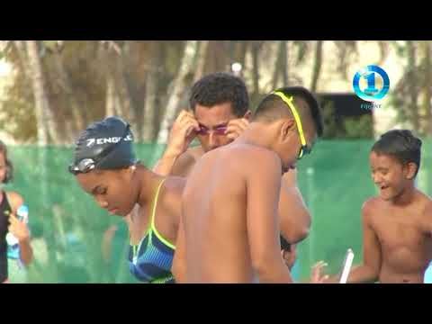 FIJI ONE SPORTS NEWS 240518
