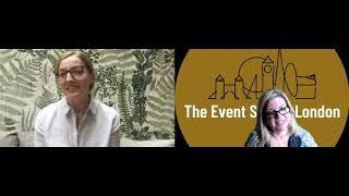 In Conversation with Wedding Planning Graduate, Bernadetta