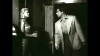 Repeat youtube video Jayne Mansfield - Female Jungle