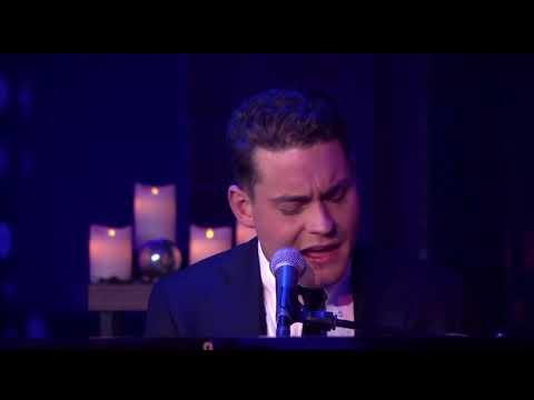Douwe Bob - I Do Live @ RTL Late Night