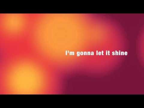 This Little Light Of Mine 1st Verse Only Clip