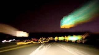 Mr. Highway - Jacob