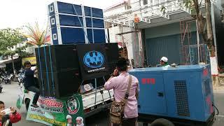 DJ GAMBANG SULING BRO