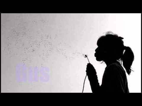 Cuidandote : . | G★s