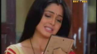 Do hanso ka joda 28th APRIL 2010 Part3 Do hanso ka joda