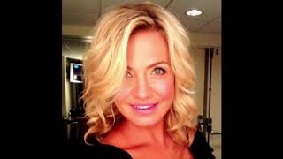 Michelle Beadle leaves Get up ESPN morning show for NBA only