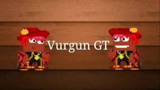 Banner by Dağınık GFX|For Vurgun GT|#3