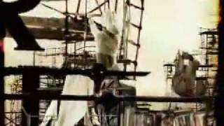 Смотреть клип Orishas - Que Pasa
