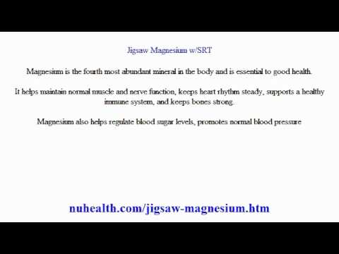 jigsaw-magnesium-w/-srt-(-slow-release-dimagnesium-malate)