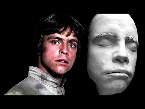 Download Youtube: 10 Interesting Facts About LUKE SKYWALKER