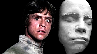 10 Interesting Facts About LUKE SKYWALKER