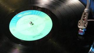 """Connie Smith - """"Darling, Are You Ever Coming Home?"""" 1965 MONO"""