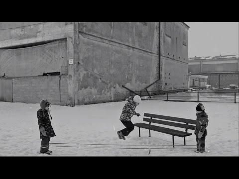 Hamo & Tribute 2 Love - Telo (3P)